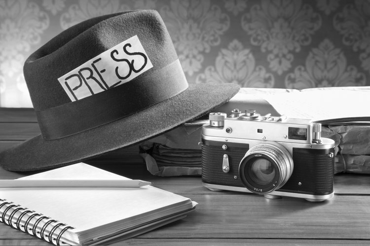 Press Distribution  - £360  This package includes:  - Distribution of a press release drafted by you to a selected list of over 100 UK publications including business titles, the financial press, local media and trade publications relevant to your sector.