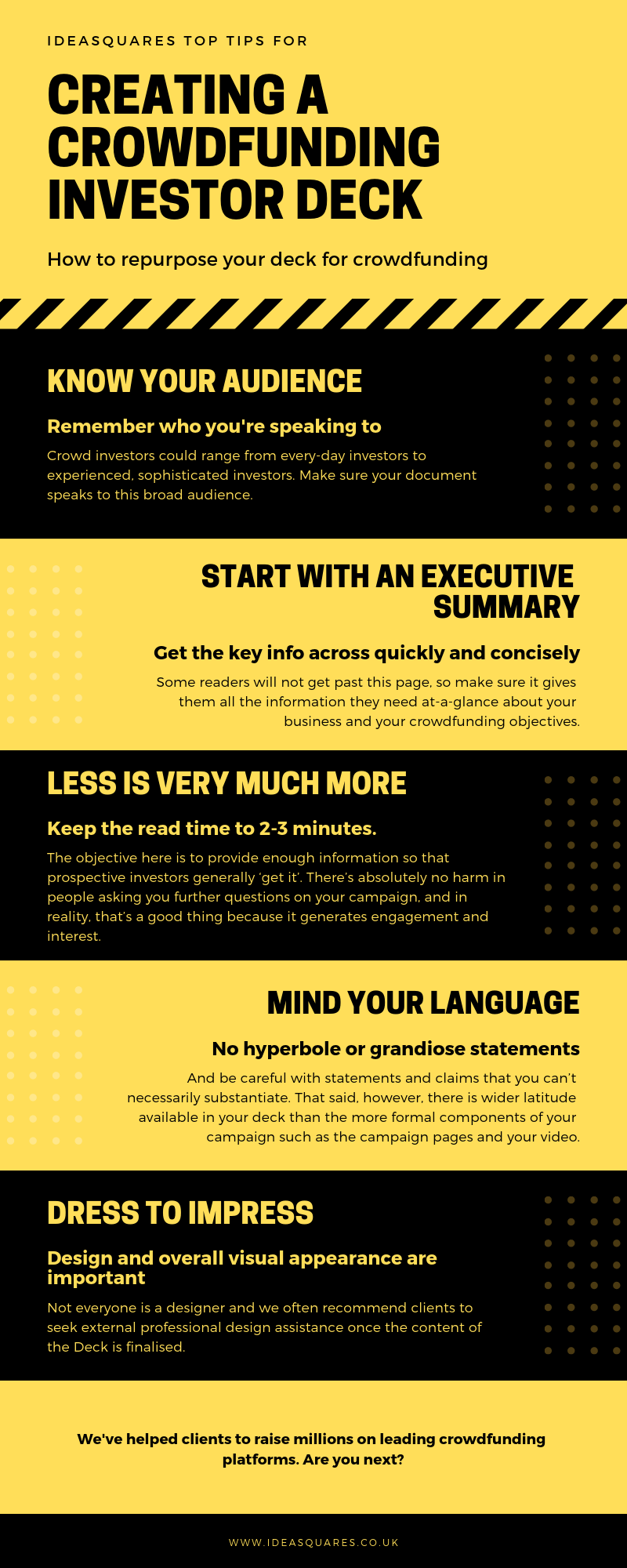 IDEASQUARES TOP TIPS FPR.png