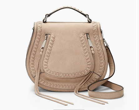 Rebecca Minkoff on sale!