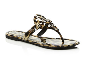 f7444e529260 These are the most comfortable and popular sandals I own! They are a total  splurge