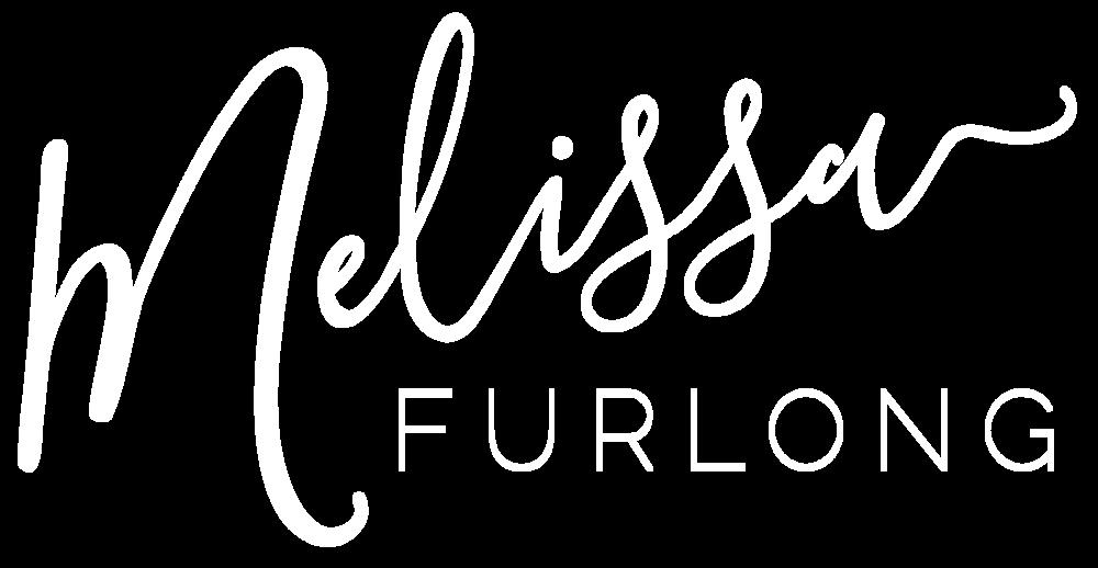 Melissa-Furlong.png