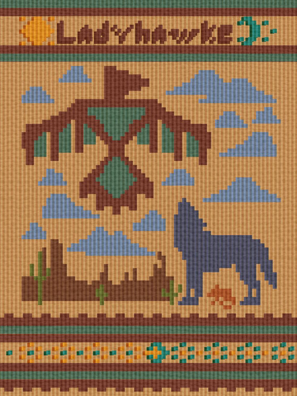 Ladyhawke-Tapestry.jpg