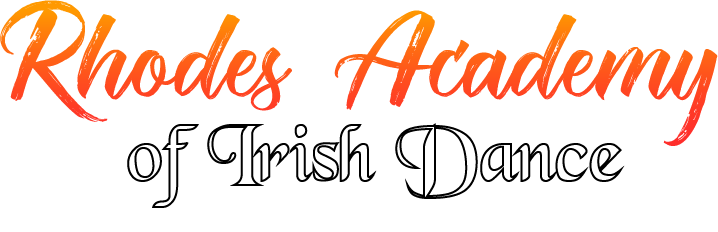 Rhodes Academy of Irish Dance