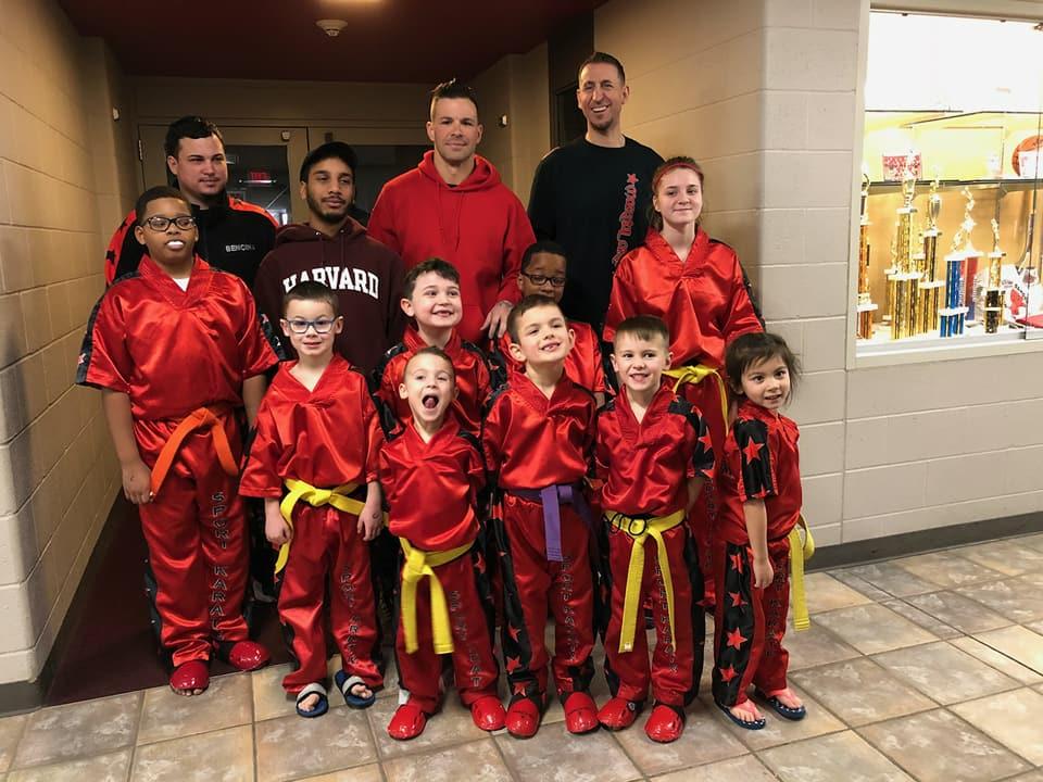 ids karate cleveland ohio.jpg