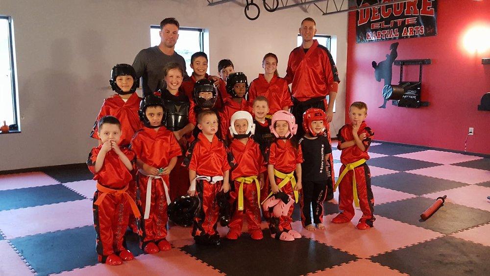 kids karate cleveland.jpg