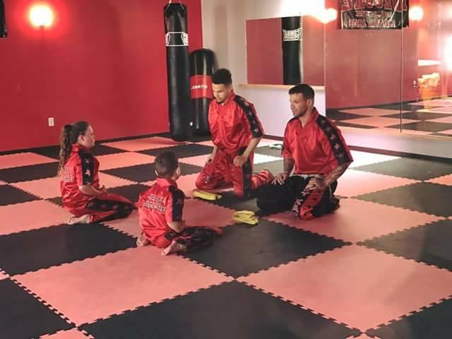 dojo childrens karate.jpg