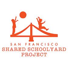 sharedschoolyard.png