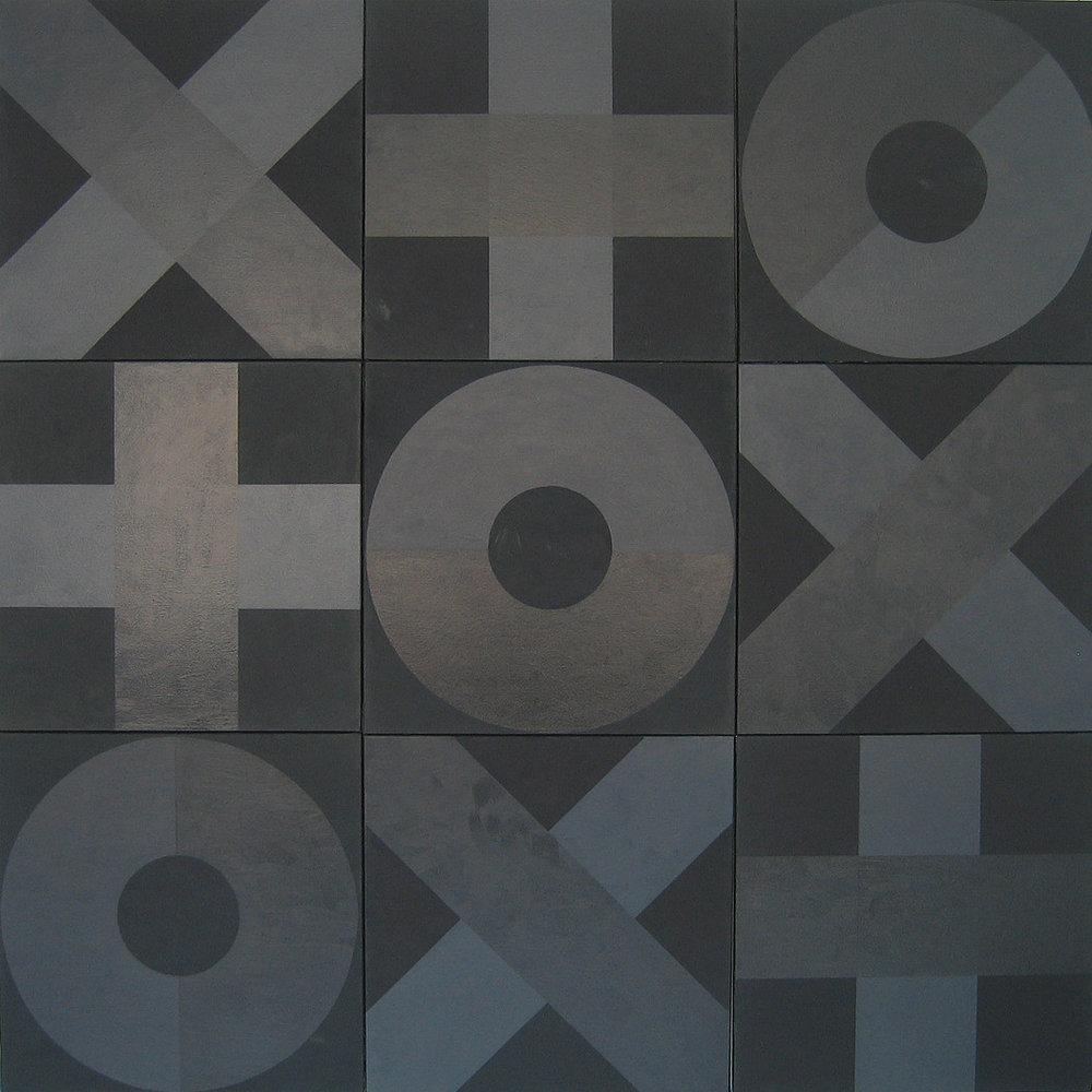 X+0 (multiples)