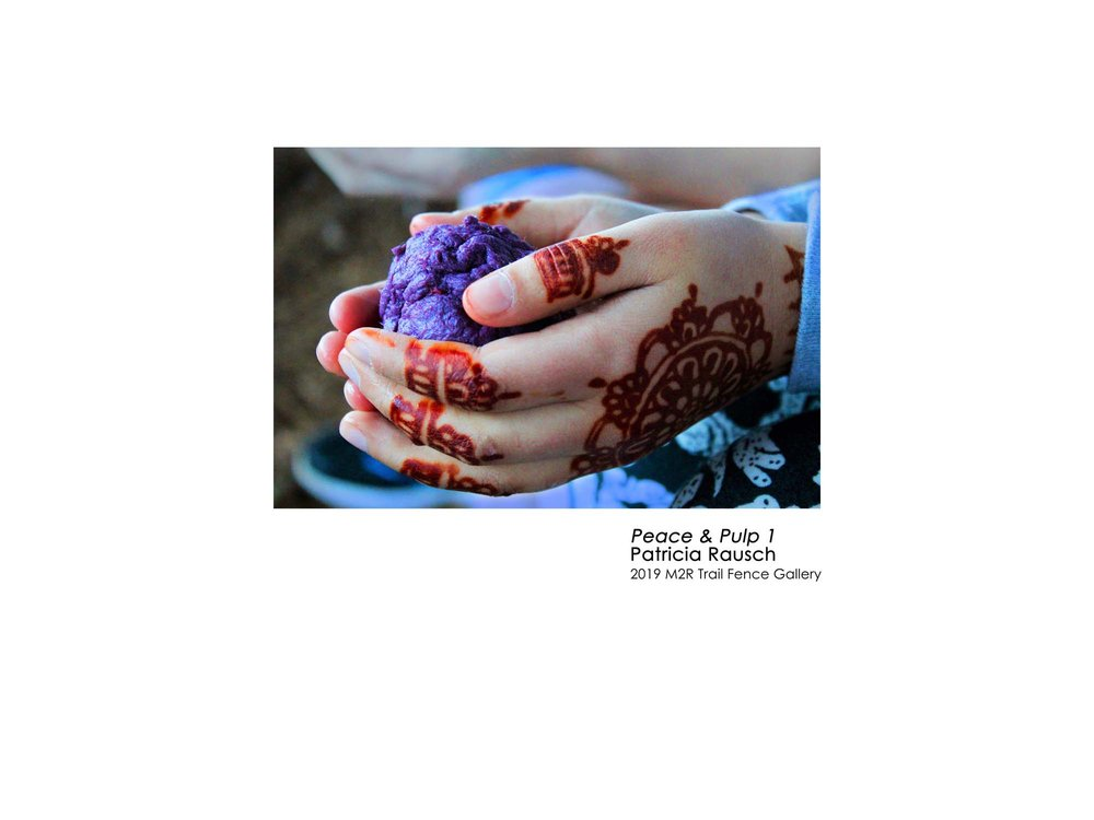 PatriciaR.Peace_Pulp1 - Patsy Rausch.jpg