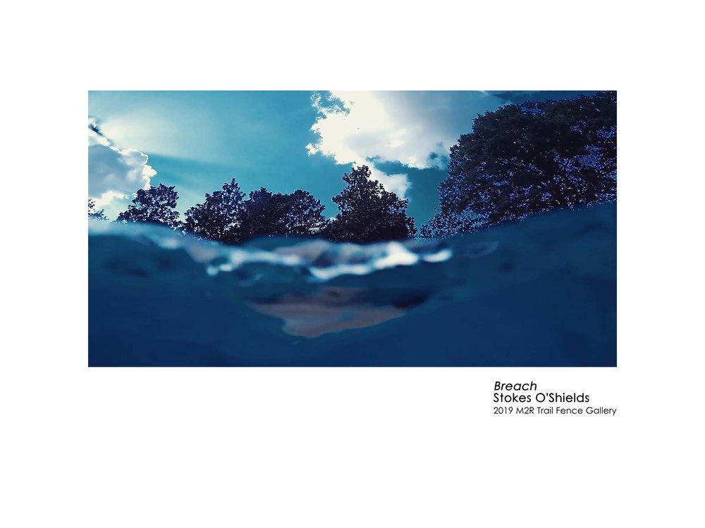 Stokes_OShields_Breach - Stokes O_Shields.jpg