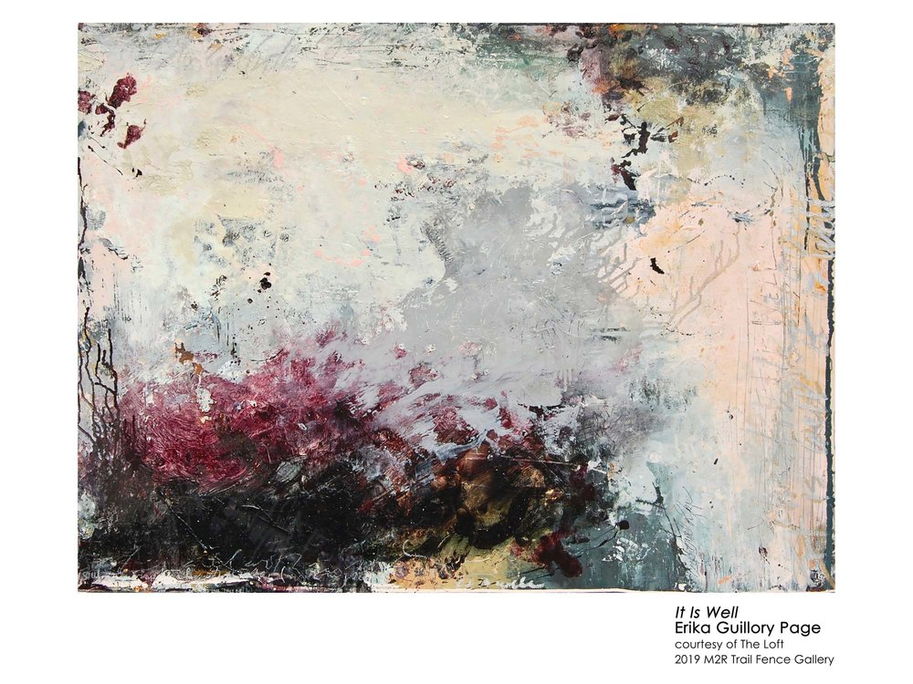 ErikaGuilloryPage_It Is Well_Page_oil and cold wax on canvas_36Lx48w_3888_HiRes.jpg