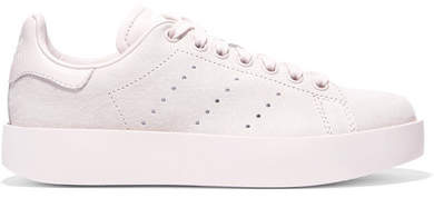 Adidas Stan Smith Sneakers, $120