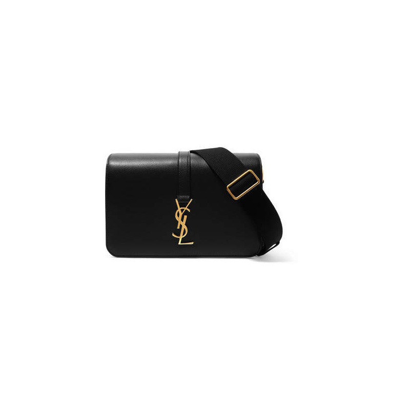 Saint Laurent Bag, $1554