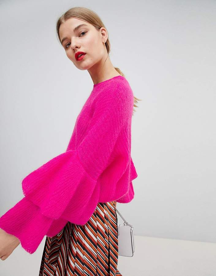 Essentiel Antwerp Jumper from ASOS, $291