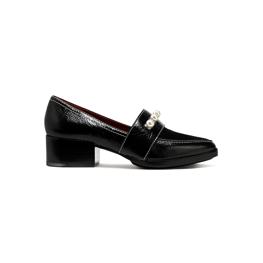 3.1 Phillip Lim loafers, $236