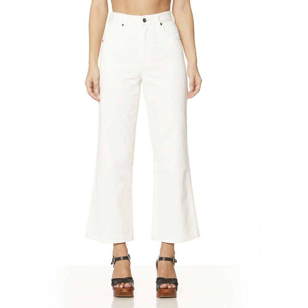 THE CROPPED FLARE: Wrangler, $139.95
