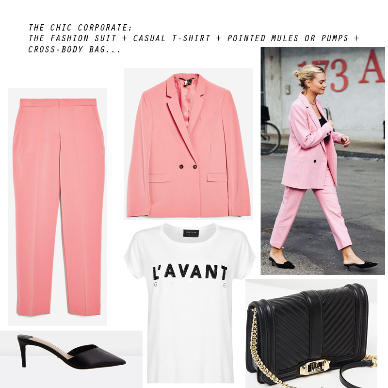 CORPORATE CHIC OUTFIT 2.jpg