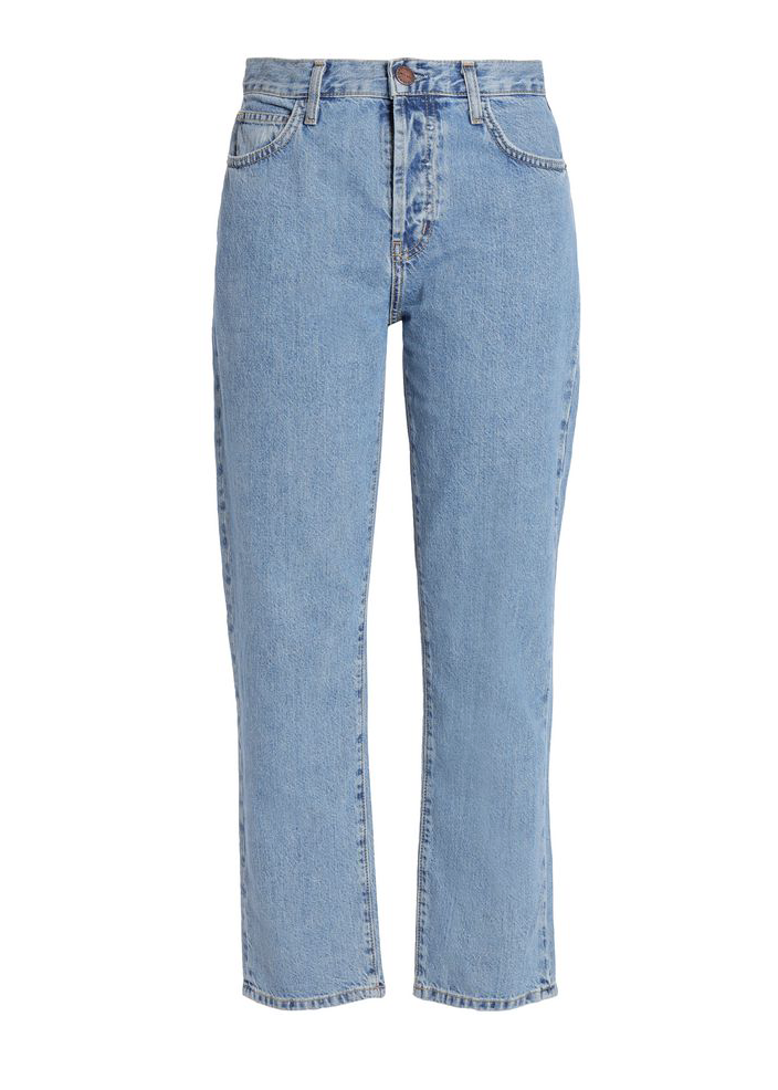 Current/Elliott jeans, $147