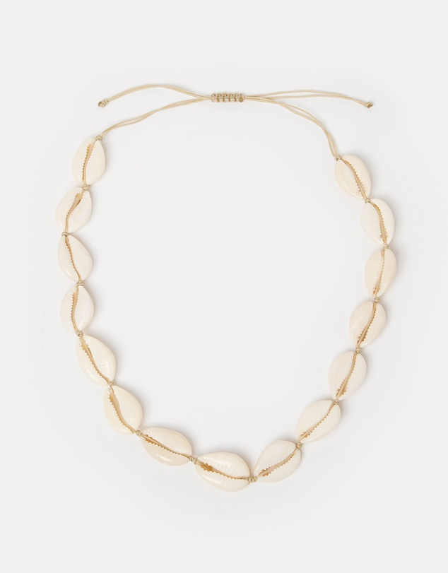 Miz Casa & Co necklace, $59