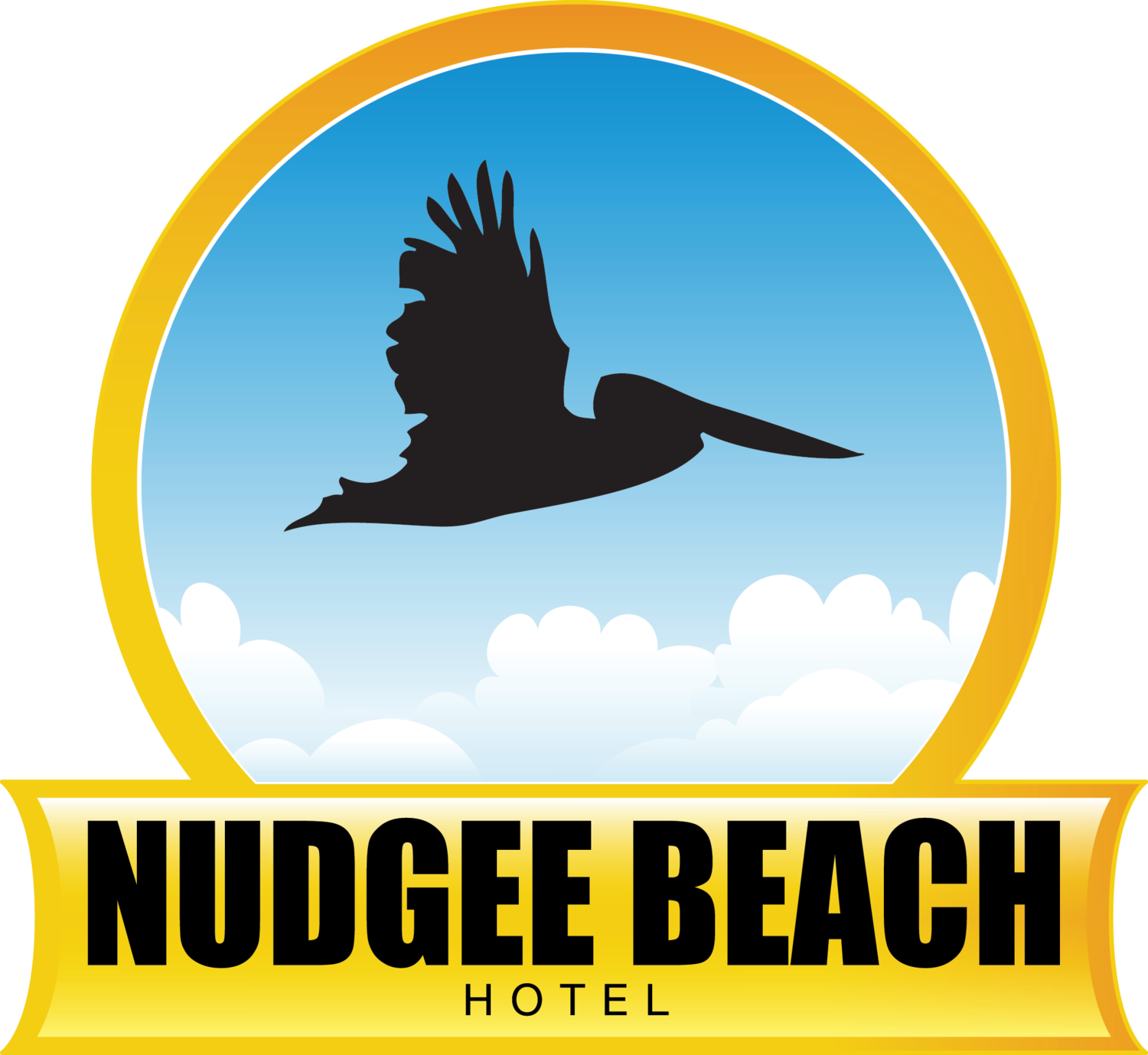 Nudgee Beach Hotel, Nudgee, QLD