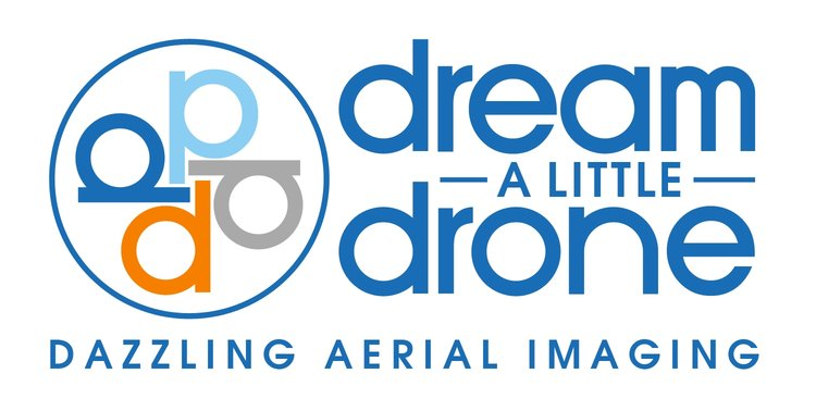 Dream A Little Drone