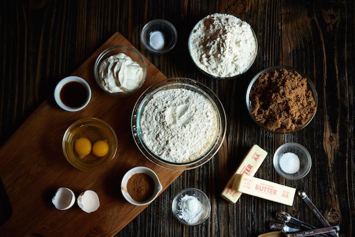 Crumb-Cake-Ingredients.jpg