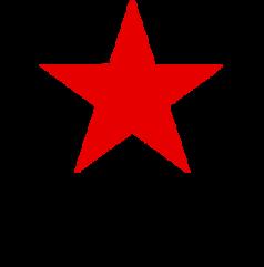Macy's_Vertical_Logo.png
