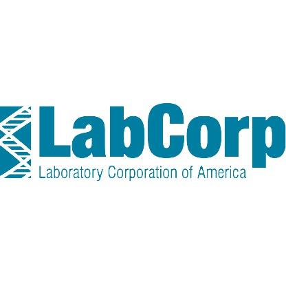 labcorp_416x416.jpg