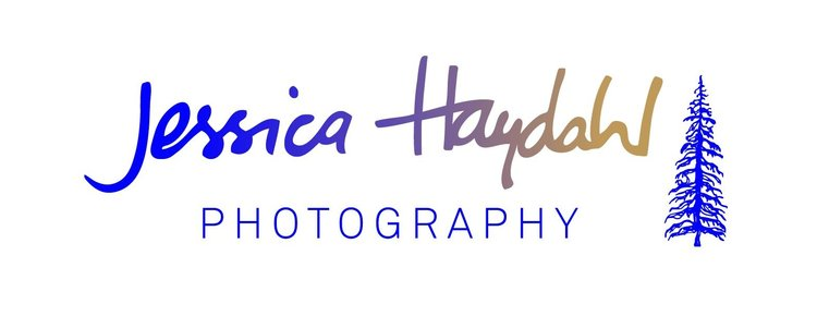 Jessica Haydahl Photography