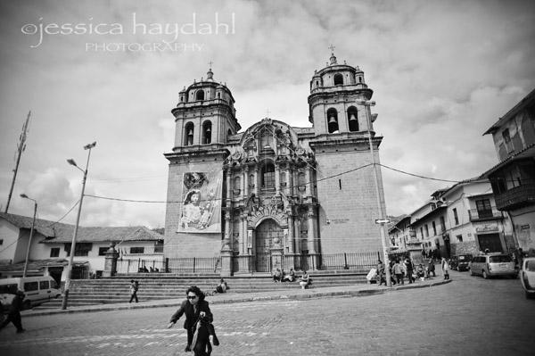 Peru14web