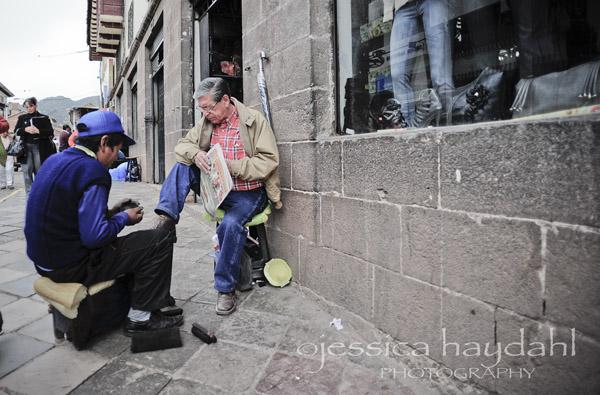 Peru16web