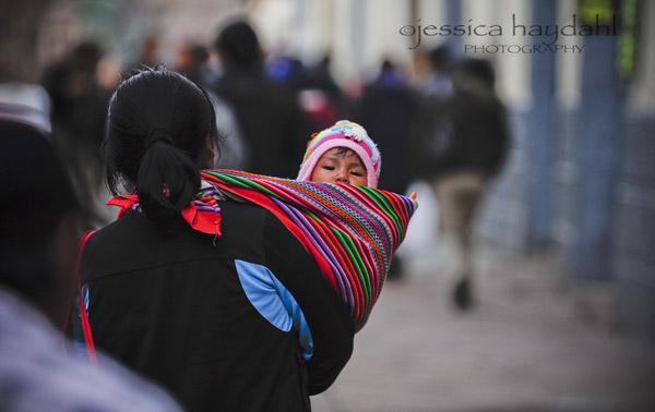 Peru22web