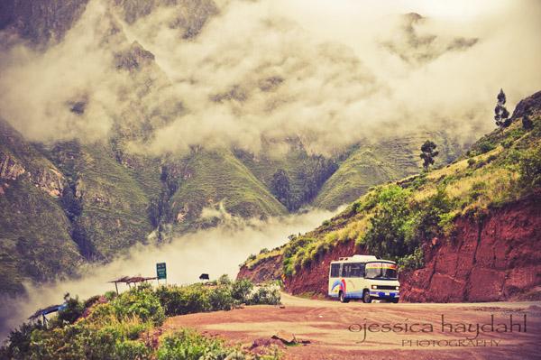 Peru23web