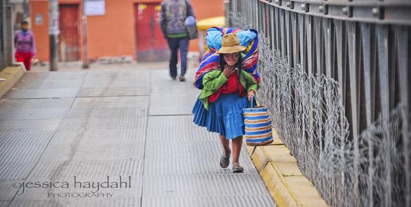 Peru24web
