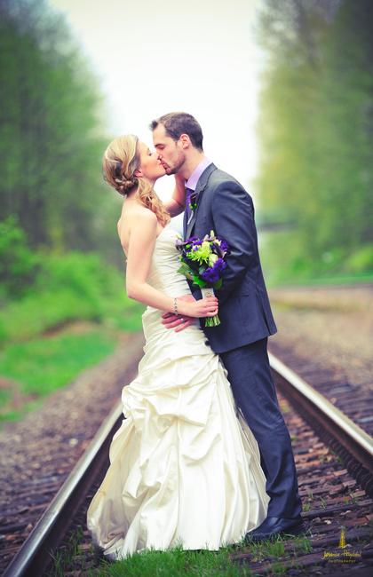ryleeandnickwedding142web