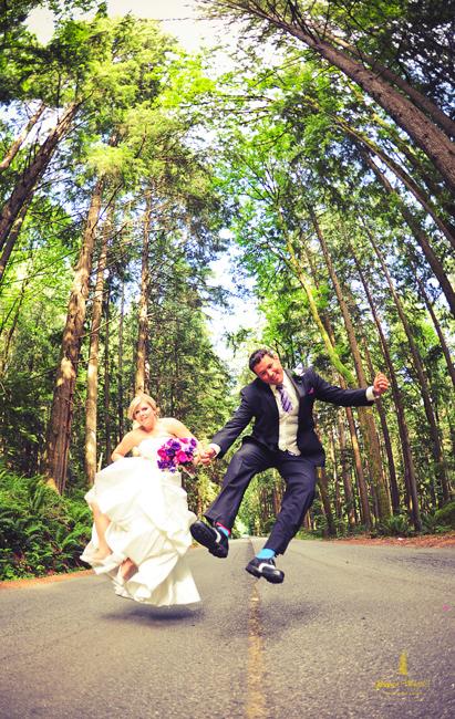 maureenandjameswedding10web