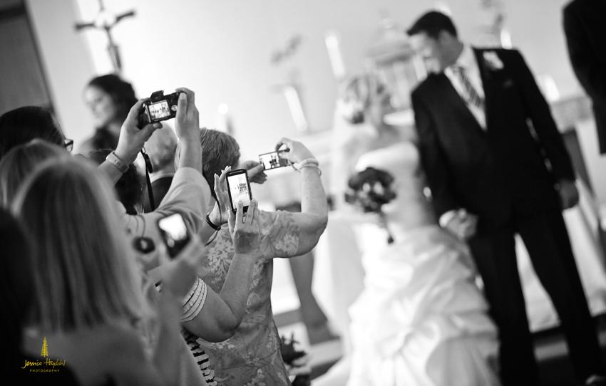 maureenandjameswedding11web
