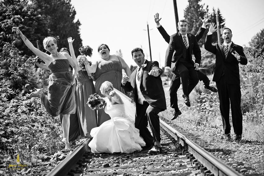 maureenandjameswedding13web