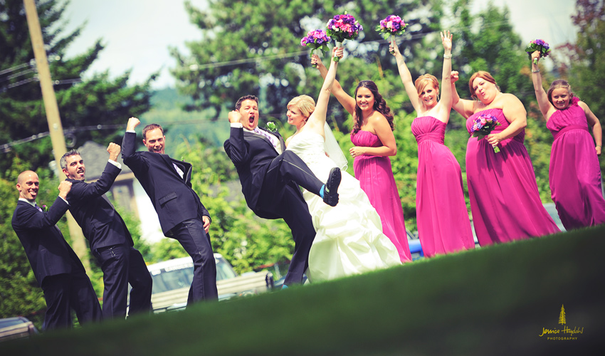 maureenandjameswedding145web