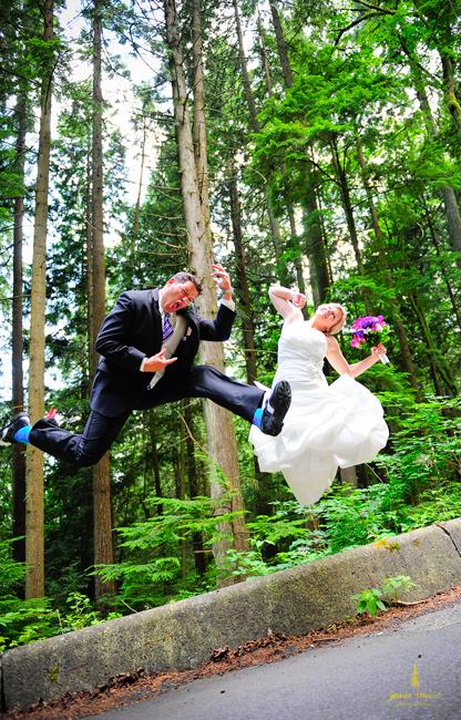 maureenandjameswedding15web