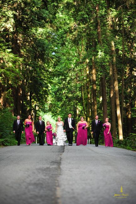 maureenandjameswedding175web