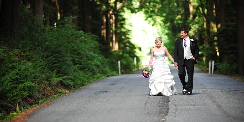 maureenandjameswedding177web