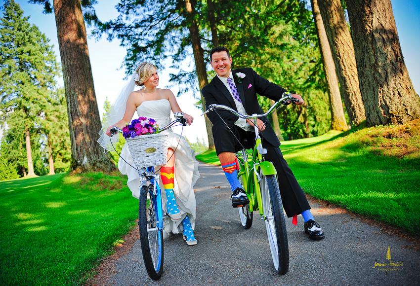 maureenandjameswedding17web