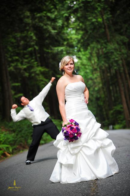 maureenandjameswedding180web