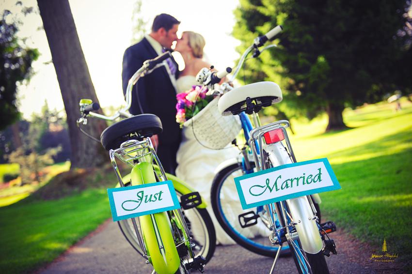 maureenandjameswedding18web
