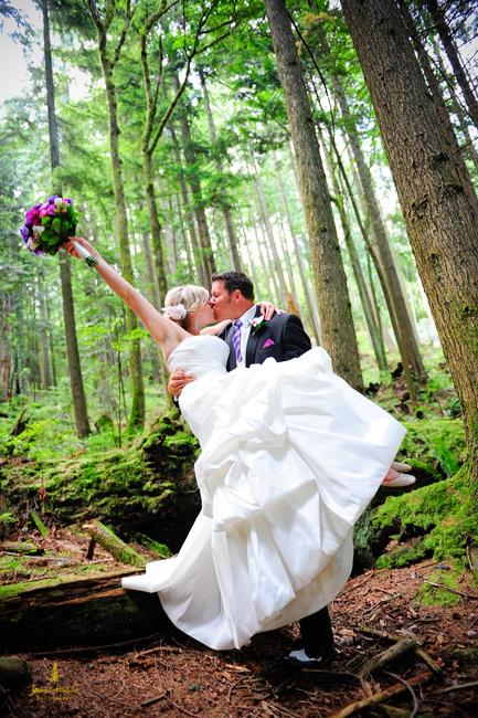 maureenandjameswedding208web