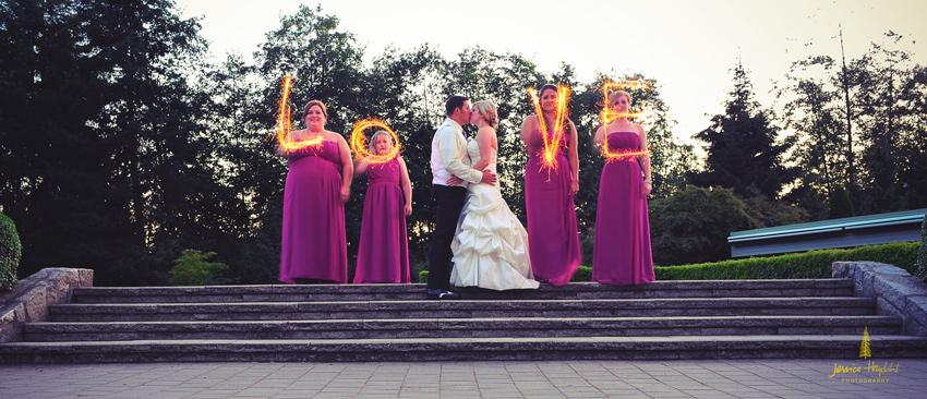 maureenandjameswedding20web