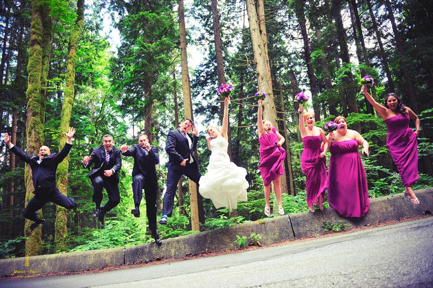maureenandjameswedding210web