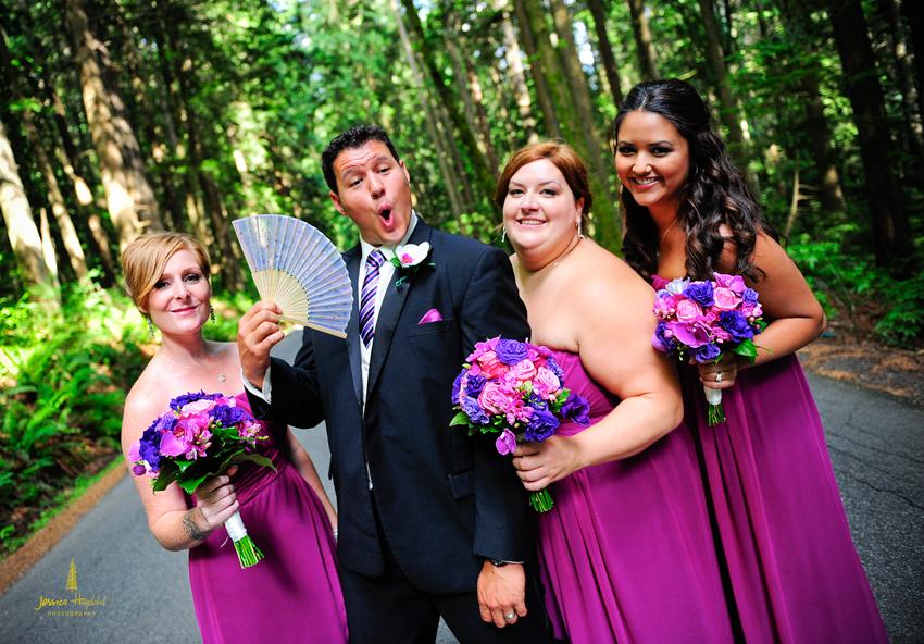 maureenandjameswedding213web