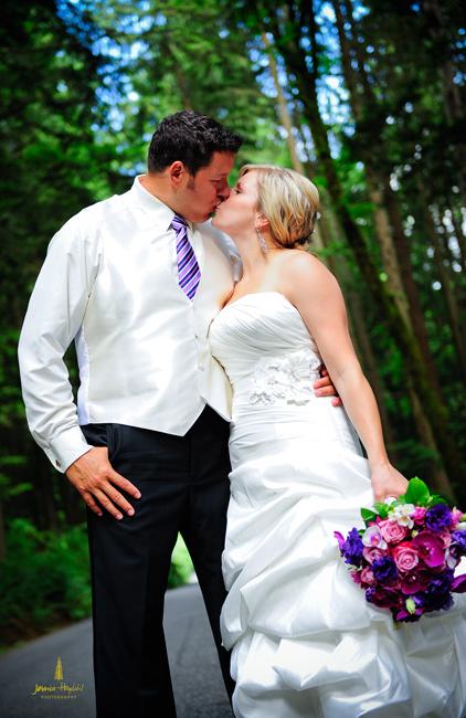maureenandjameswedding220web